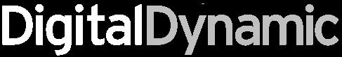 Digital Dynamic